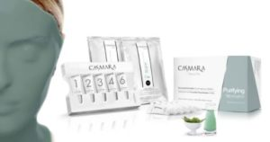 Purifying Treatment di Casmara