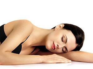 Riequilibrare, rilassare e purificare