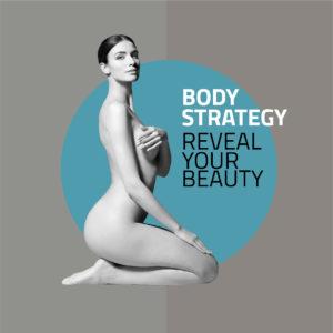 La Body Strategy firmata Bioline Jatò