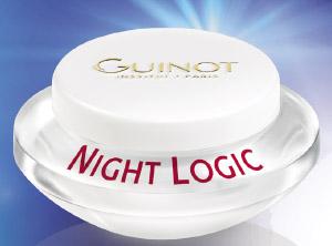 Neutralizzare lo stess di notte