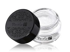 Read more about the article Primer per un trucco labbra long lasting