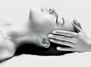 Energie e vitamine per la pelle
