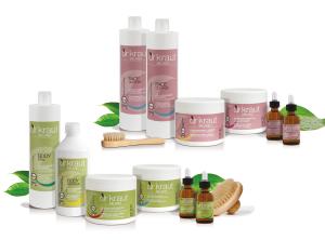 Nuove formulazioni per una cosmesi su misura