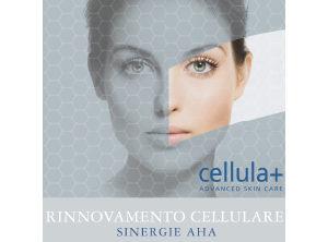 Rinnovamento cellulare profondo