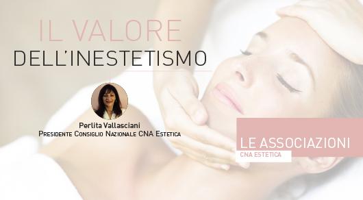 Il valore dell'inestetismo