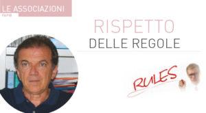 Read more about the article Rispetto delle regole