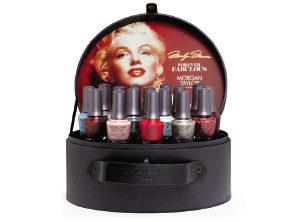 """"""" I miei fans mi vogliono glamour. Non li deluderò"""" Marilyn Monroe"""