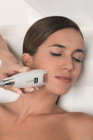 Rinnovare, rigenerare e risvegliare la pelle del viso