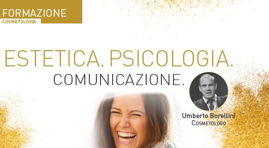 Estetica. Psicologia. Comunicazione