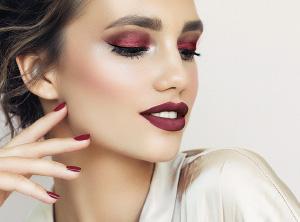 Read more about the article Step by step. Bellezza per un inverno a colori