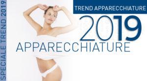 Speciale Trend 2019: Apparecchiature