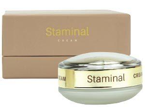 Staminal Method è il trattamento di Aestetic Project per proteggere la pelle