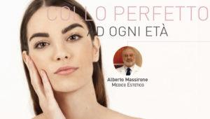 Read more about the article Collo perfetto a ogni età