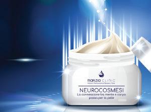 Neurocosmesi