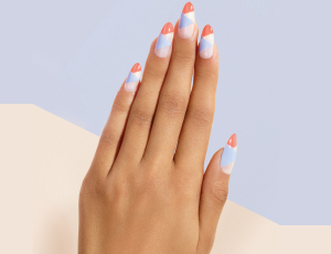 Circle Spring by Orly