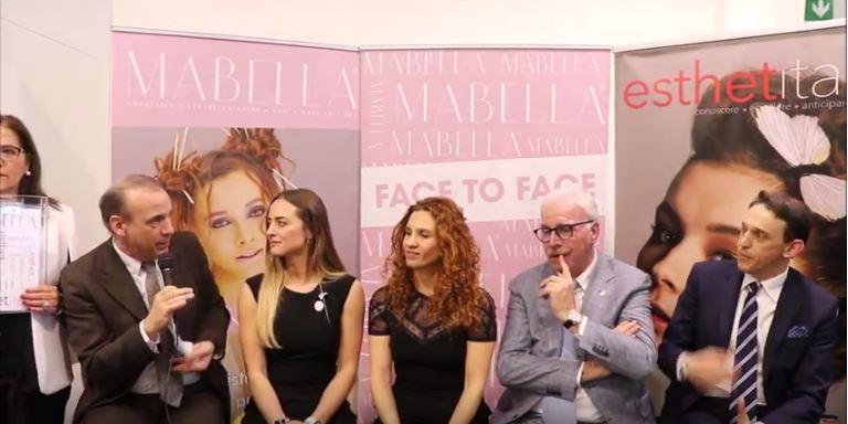 Face to Face by Mabella – Cosmetica e sostenibilità