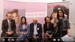 Face to Face by Mabella – Cosmetica