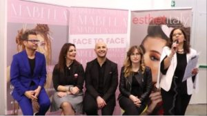 Read more about the article Face to Face by Mabella 2019 – MakeUp