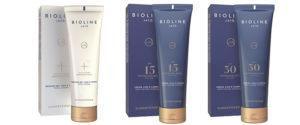Read more about the article L'estate sulla pelle