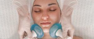 Skincare under 30