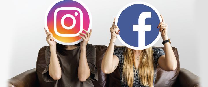 Social? Si, ma come?