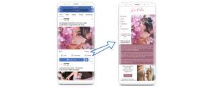 Le app gratuite indispensabili per comunicare con i clienti: Facebook
