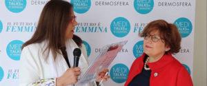 Approccio PNI con Lidia La Marca