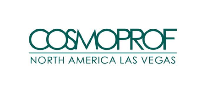 Chiusura 17esima edizione Cosmoprof North America