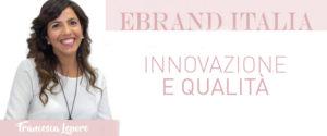 Innovazione e qualità
