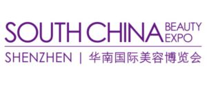 Read more about the article South China Beauty Expo