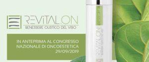 Read more about the article Beautech main sponsor del II° Congresso Nazionale di Oncoestetica