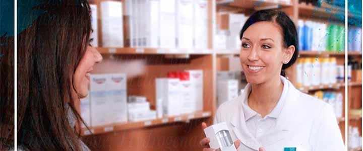 Nasce una nuova professione: Informatore cosmetico qualificato