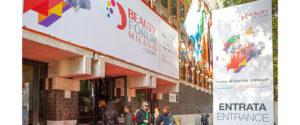 Beauty Forum Milano: per definire il futuro del settore