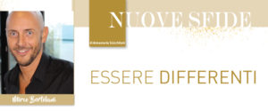 Essere differenti