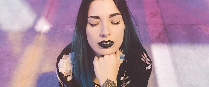 Il tatuaggio: un fenomeno di moda