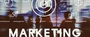 Il conto economico delle attività di marketing