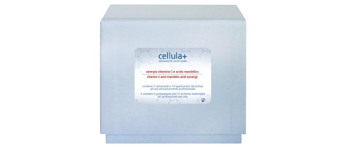 Rinnovamento cellulare