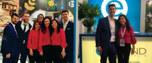 Read more about the article Una marcia in più