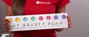 Dalle perle di Bellezza di Ebrand… Remask