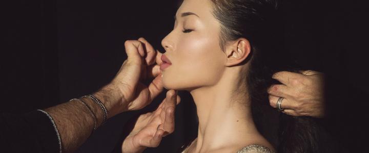 Skincare Makeup: mi trucco e mi proteggo