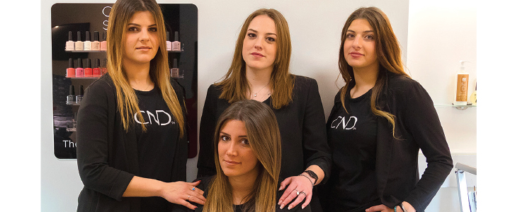 Read more about the article Qualità e professionalità, binomio vincente