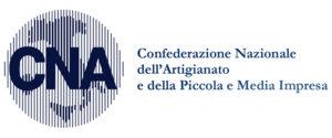 Comunicato ufficiale CNA Estetica: ulteriori misure virus Covid-19