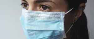 Nuovo Coronavirus: Attenzione all'igiene nel vostro centro estetico
