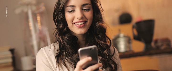Whatsapp Business.. E sei in linea diretta con i tuoi clienti