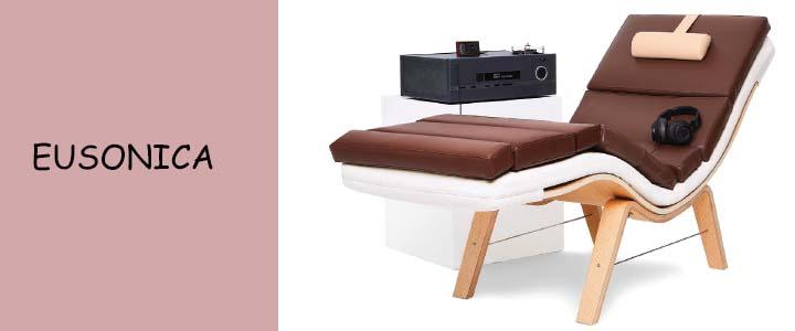 Vibro Music treatment