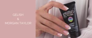 Innovazione nella ricostruzione delle unghie