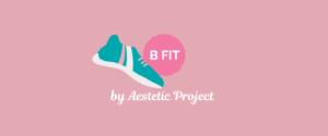 Aestetic Project e la pillola formativa sulla linea B FIT