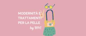 Formazione con Beauty Partner: stile di vita moderno e nuovi trattamenti per la pelle