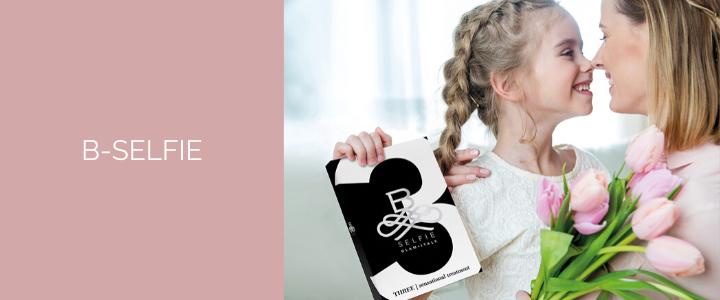 Read more about the article Idee Beauty per la Festa della Mamma