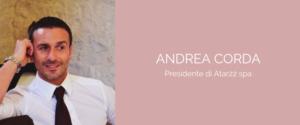 Read more about the article Sempre al fianco delle professioniste